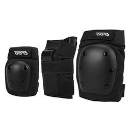 1 youth knee pads elbow