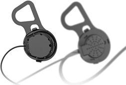 SENA 10U Bluetooth System W/Handlebar Remote for Arai Full F