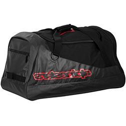 Alpinestars 140 Holdall Gear Bag 2014 Black Red