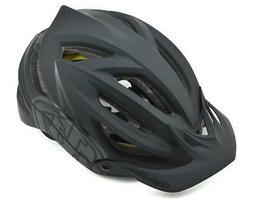 191485201-P Troy Lee Designs A2 MIPS Helmet