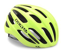 Giro 2015 Foray Road Cycling Helmet
