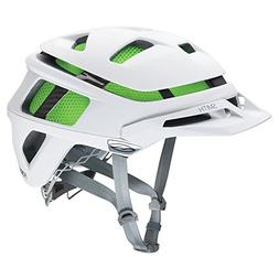 Smith Optics 2015 Men's Forefront MIPS Cycling Helmet