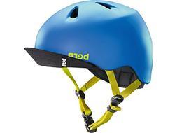 Bern 2016 Junior Boys Nino Summer Bicycle Helmet