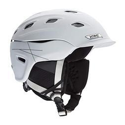 Smith Optics 2016 Vantage Winter Snow Helmet