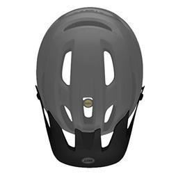 Bell 2018 4Forty/Hela Cycling Helmet - Replacement Visor - B