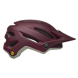 Bell Sports 2019 4Forty MIPS-Equipped Bicycle Helmet - Virag
