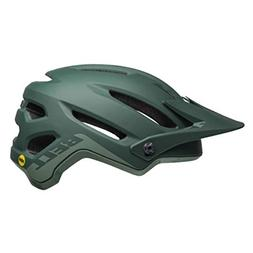 Bell Sports 2019 4Forty MIPS-Equipped Bicycle Helmet - Cliff
