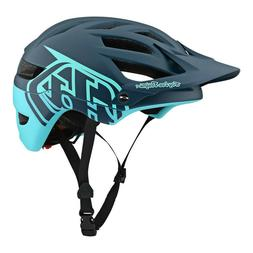 2019 Troy Lee Designs A1 MIPS Helmet