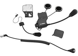 Sena 20S-A0203 20S Helmet Clamp Kit for CB/Audio of Harley-D