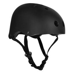 3 Size 5 color Round Mountain Bike <font><b>Helmet</b></font