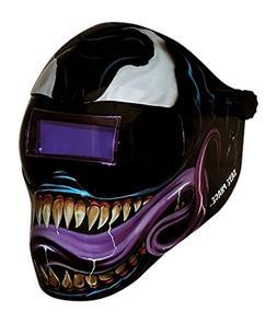 Save Phace 3012145 Marvel Comics Venom Gen Y Series Welding