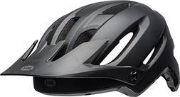 Bell 4Forty Helmet Matte/Gloss Black, L