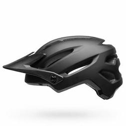Bell 4forty MIPS Bike Helmet - Matte/Gloss Black Medium