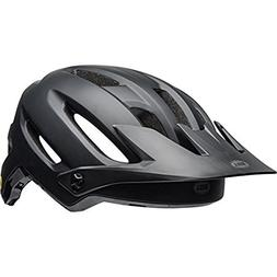 Bell 4Forty MIPS Helmet Matte/Gloss Black L Performance Head