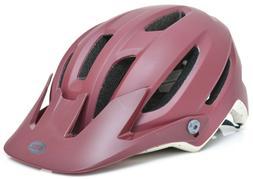 Bell 4Forty MIPS Helmet Visor Mountain Bike MEDIUM 55-59cm R