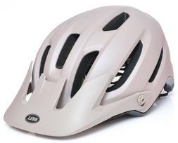 Bell 4Forty MIPS Mountain Bike Helmet Visor MEDIUM 55-59cm S