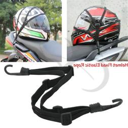 60cm Motorcycle Luggage Rope Universal Half Full <font><b>He