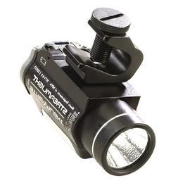 Streamlight 69140 Vantage LED Tactical Helmet Mounted Flashl