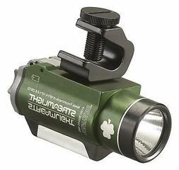 Streamlight 69189 Vantage Helmet Mounted Tactical Light w/Wh