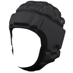 7 on 7 football soft helmet Gamebreaker
