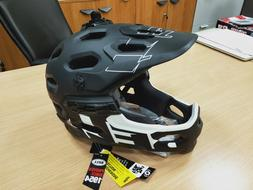 7078111 Bell Super 3R Mips Helmet