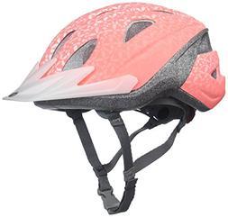 Bell 7083711 Bia Women's Helmet, Maui Mango