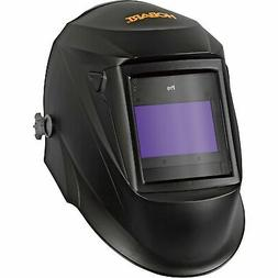 770753 variable auto dark helmet