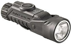 Streamlight 88903 Vantage 180 Helmet/Right-Angle Multi-Funct