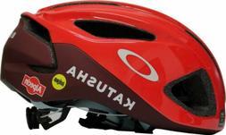Mens Oakley ARO3 Bike Cycling Helmet