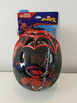 Bell 7059833  Children Spider-Man 3D Web Slinger Multi-Sport