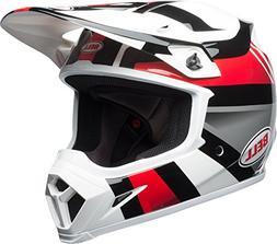Bell MX-9 MIPS Off-Road Motorcycle Helmet