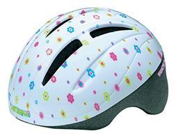 Lazer BOB Flowers Infant Helmet 46-52cm