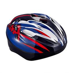 Multi-Sport Helmet for Kids Cycling /Skateboard / Bike / BMX
