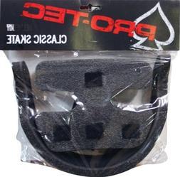 PRO-TEC Classic Skate 2-Stage Foam Liner Black X-Large Helme