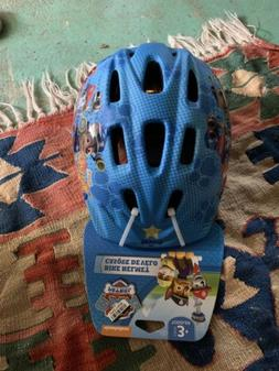 Paw Patrol PP78357-2 Toddler Helmet