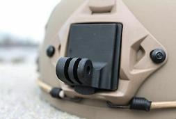 The Accessory Pro® Aluminum NVG Mount compatible with all G