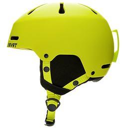 Traverse Sports Youth Ski/Snowboard & Snowmobile Helmet, Mat