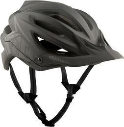 Troy Lee A2 Decoy Helmet MIPS Blk M/L