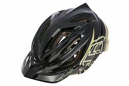 Troy Lee Designs A2 MIPS Decoy Bike Helmet M/L 57-59cm Black