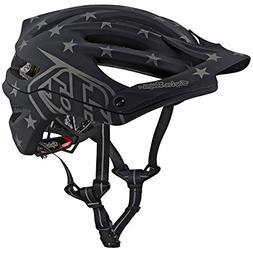 2018 Troy Lee Designs A2 MIPS Superstar Bicycle Helmet-M/L