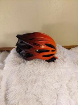 Accessories Bicycle Helmet Adult BATFOX Cycling Mountain Bik
