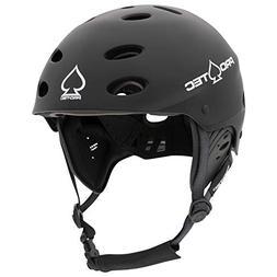 Pro-Tec Ace Water Helmet Skate Skateboarding Helmet, New