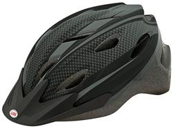Adrenaline Bike Helmet with Hi-impact reflectors by Bell - M