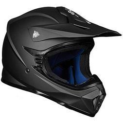 ILM Adult ATV Motocross Dirt Bike Motorcycle BMX MX Downhill