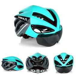 Adult Cycling Bike Bicycle Helmet Specialized for Men Women
