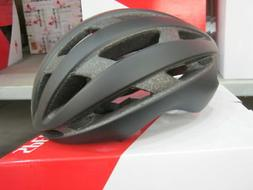 Specialized Airnet CE Aero Road Helmet 2016 - New in a Box