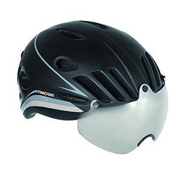 Suomy Apex Pike Red Helmet size Small