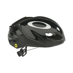 Oakley Aro5 Cycling Helmet Bicycle Helmet 99469 - Black - Pi
