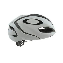 Oakley Aro5 Cycling Helmet Bicycle Helmet 99469 - Fog Gray -