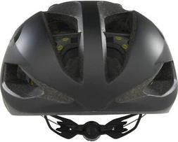 2019 Oakley Aro5 Cycling Helmet Bike Helmet - Blackout - S